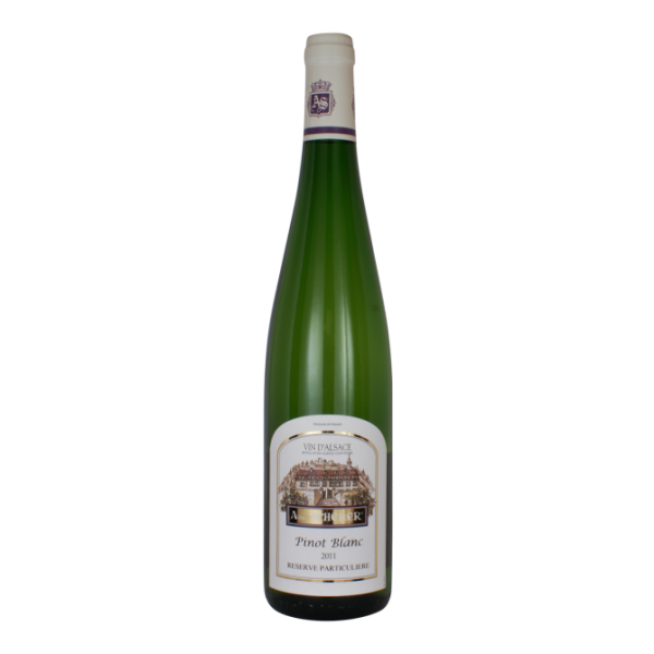 andre-scherer-pinot-blanc-reserve-particuliere-2010